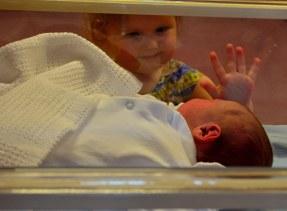 bebe-vient-au-monde-lewis-photo