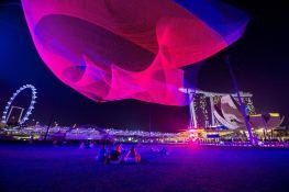 janet-echelman-1-26-singapore-6