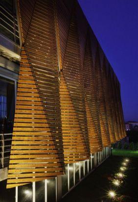 modernite-architecturale-15