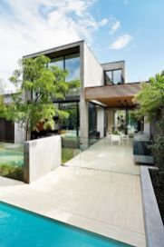 modernite-architecturale-17
