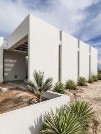 modernite-architecturale-20