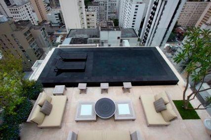modernite-architecturale-24