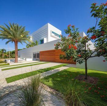 modernite-architecturale-28