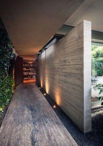 modernite-architecturale-29