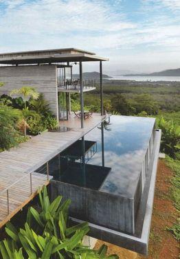 modernite-architecturale-3