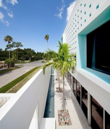modernite-architecturale-32