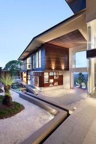 modernite-architecturale-38