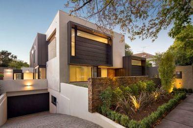 modernite-architecturale-45