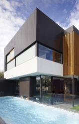 modernite-architecturale-54