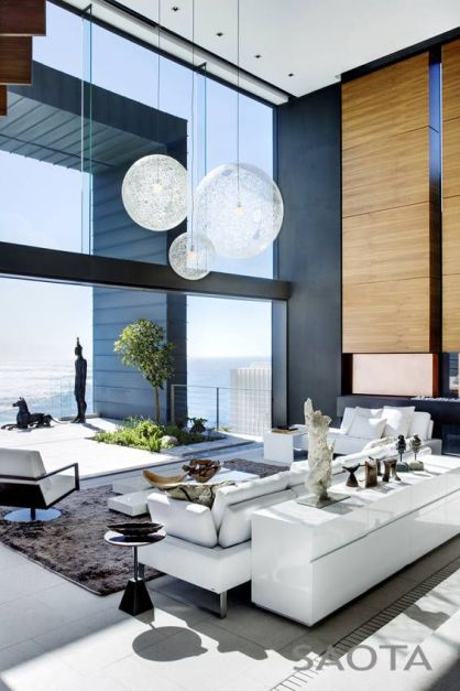 modernite-architecturale-55