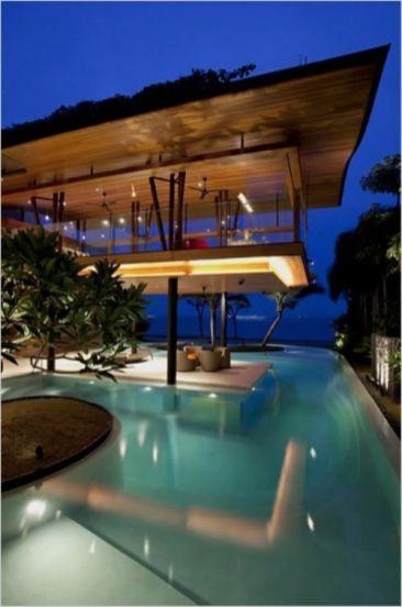 modernite-architecturale-57