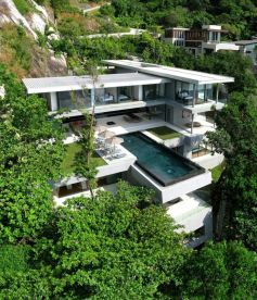 modernite-architecturale-60