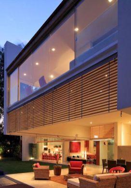 modernite-architecturale-61