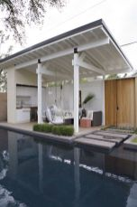 modernite-architecturale-62