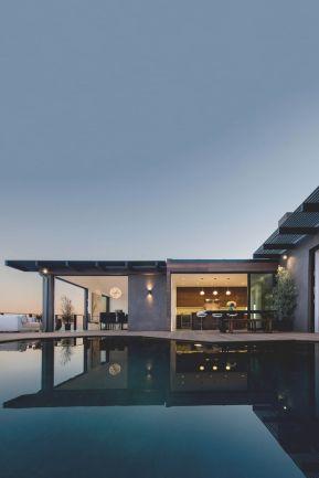 modernite-architecturale-63