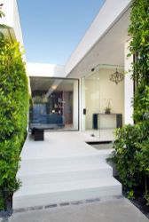 modernite-architecturale-67