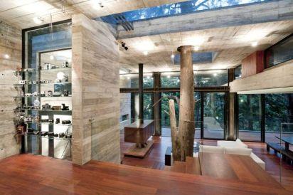 modernite-architecturale-7
