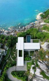 modernite-architecturale-71