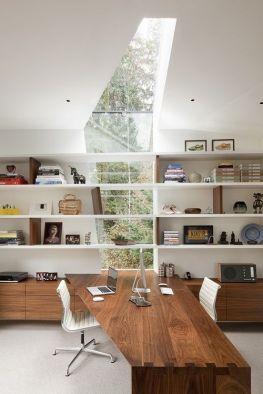 modernite-architecturale-72