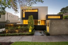modernite-architecturale-8