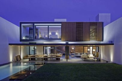 modernite-architecturale-96