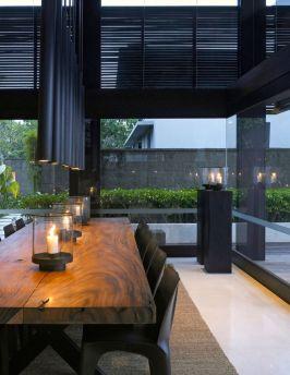 modernite-architecturale-97