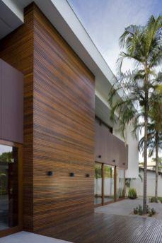 modernite-architecturale-98