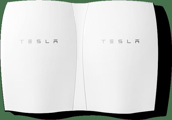 groupe-de-batteries-powerwall