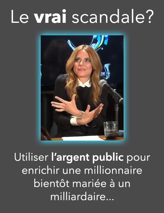 le-vrai-scandale-julie-snyder-juin-2015