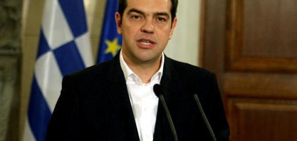tsipras-premier-ministre-grec