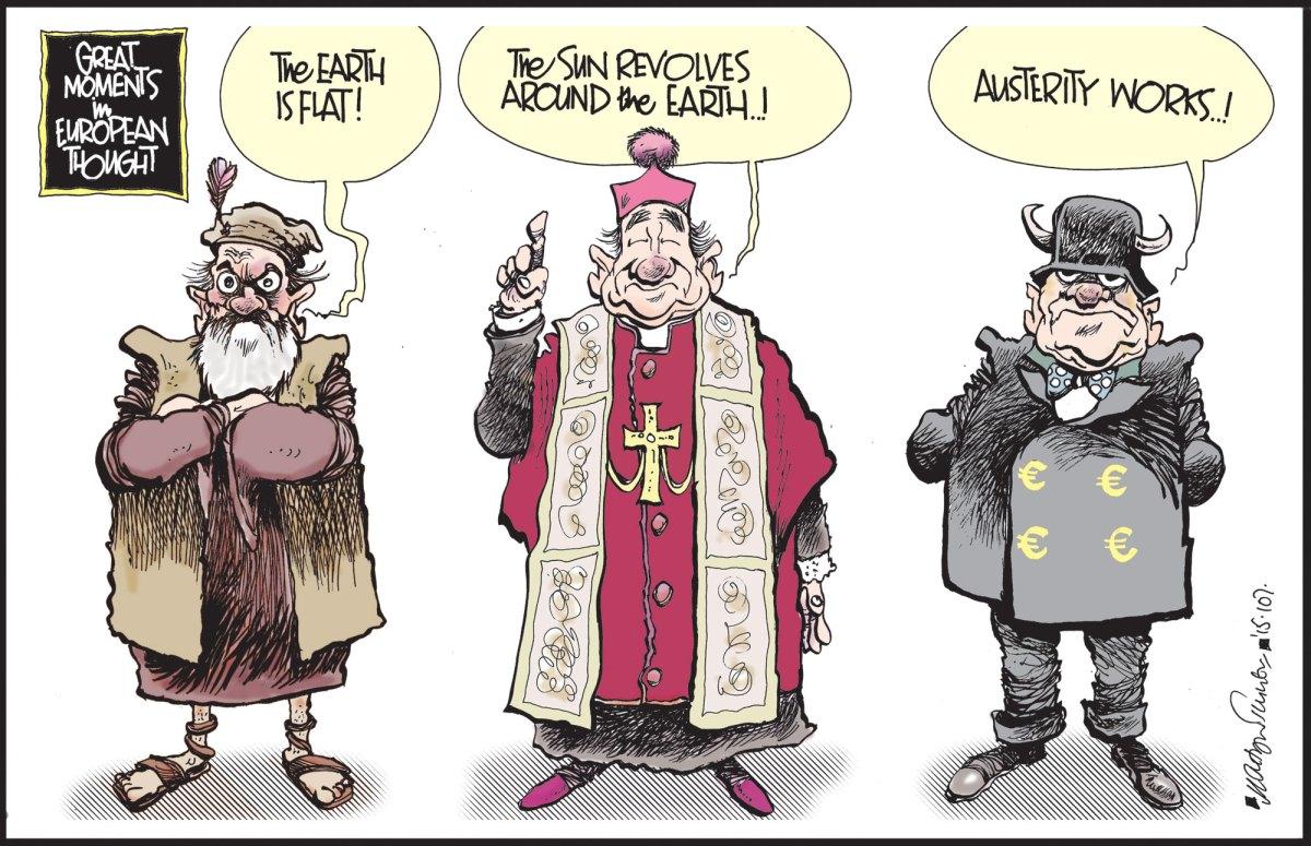 austerite-en-grece