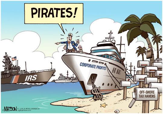 les-pirates-du-fisc