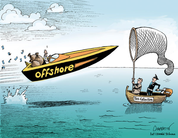 paradis-fiscaux-offshore-vs-le-fisc