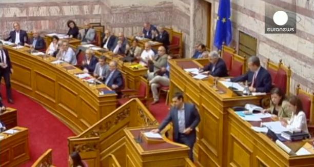 parlement-grec-2