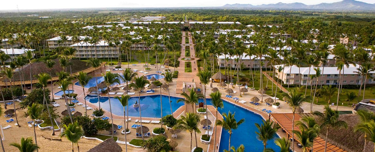 sirenis-cocotal-punta-cana-2
