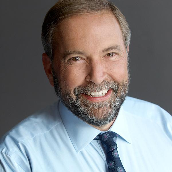 tom-mulcair-2015