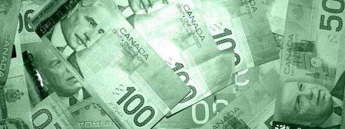 argent-canadien