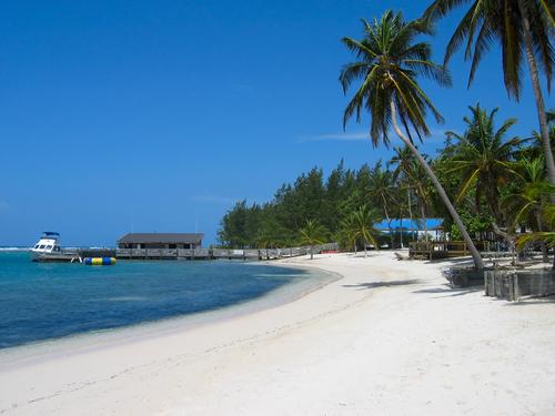 plage-aux-iles-caimans
