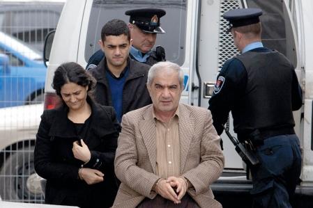 l-affaire-shafia-en-2012