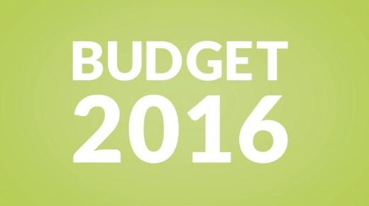 ace-budget-2016