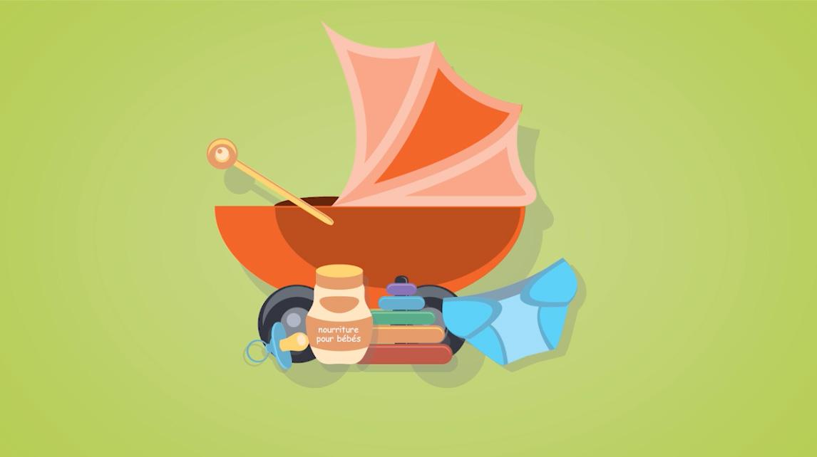ace-fournitures-pour-enfants