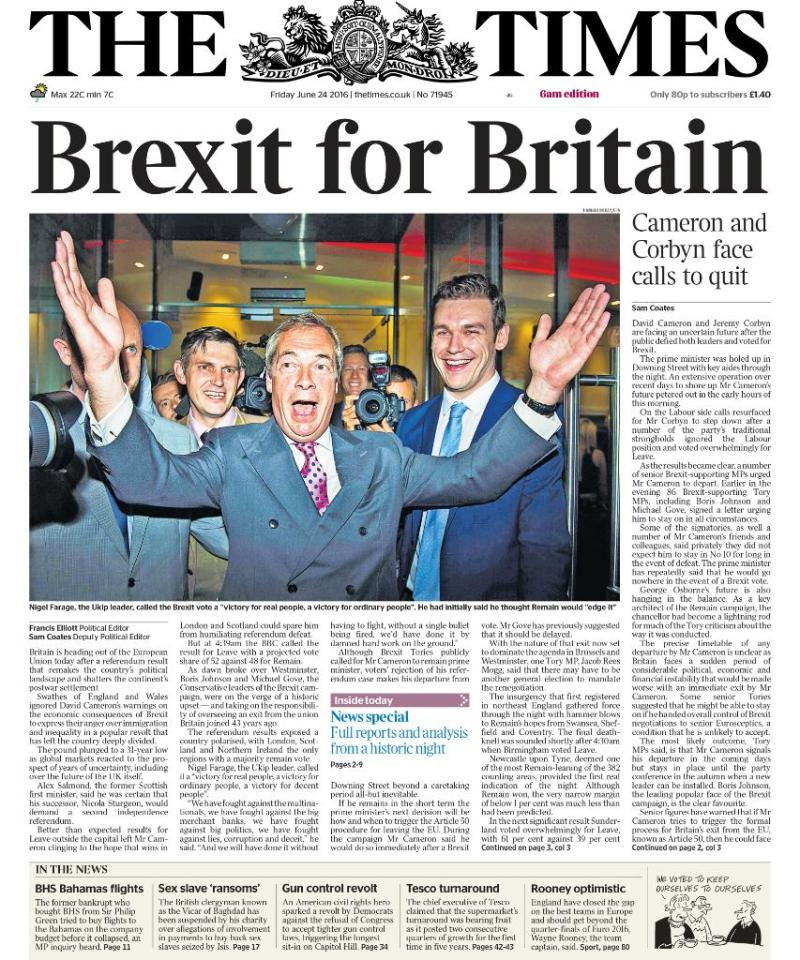 brexit-for-britain