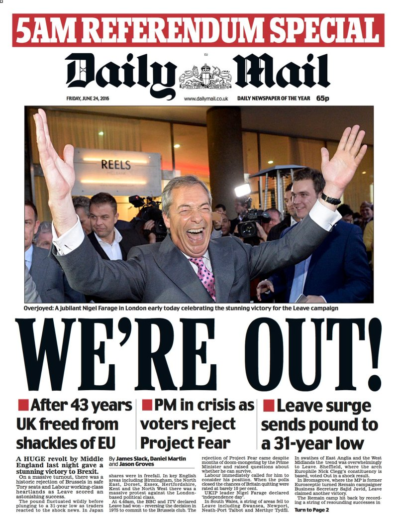daily-mail-we-re-out