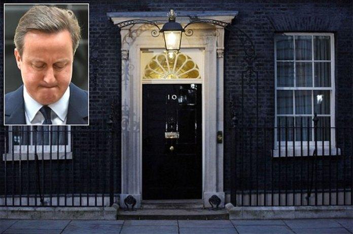 david-cameron-a-perdu-brexit