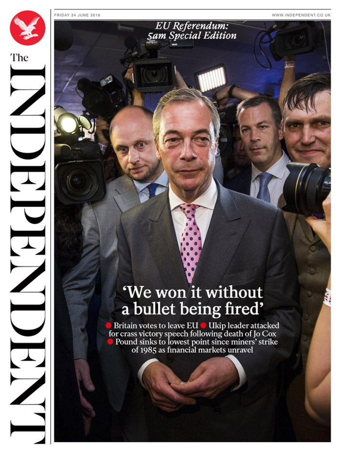 we-won-it-brexit