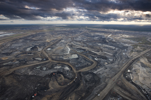 desastre-environnemental-en-alberta
