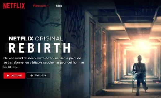 netflix-original-rebirth
