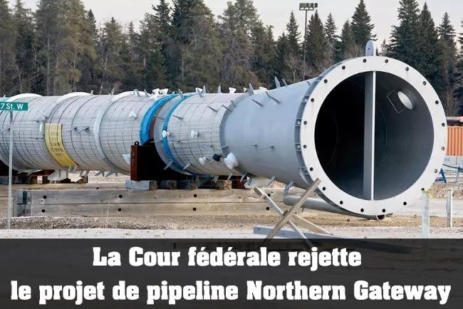 non-a-northern-gateway
