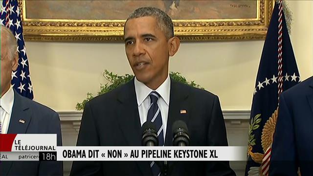 obama-dit-non-au-pipeline-keystone-xl