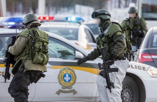 swat-de-la-sq-antidrogue
